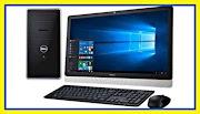 Computer kya hai? Computer kee pooree jaanakaaree-कम्प्यूटर क्या है? कंप्यूटर की पूरी जानकारी