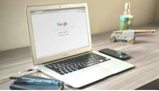 The new  Google Chrome 83 update for desktops will start rolling out to all users in the coming weeks packed  with new security and privacy features. Chrome's latest update gives users more control over third-party cookies.