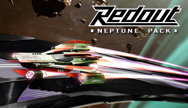 redout-enhanced-edition-neptune-pack-PLAZA-gamesparadis.com