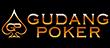 Link Alternatif Gudangpoker, Gudang Poker Login