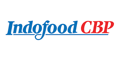 Rekrutmen PT Indofood CBP Sukses Makmur Tbk Purwakarta Maret 2021