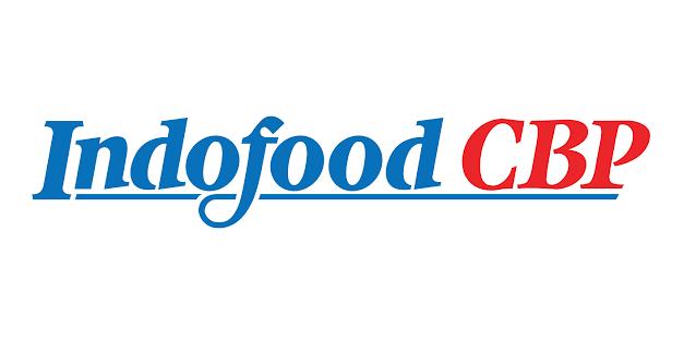 Lowongan Kerja PT Indofood CBP Sukses Makmur Tbk Palembang Juni 2021