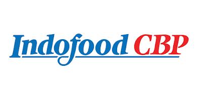 Rekrutmen PT Indofood CBP Sukses Makmur Tbk Jakarta Desember 2020