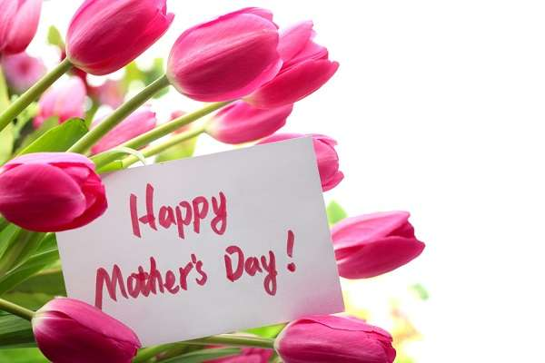 Happy-Mothers-Messages-Poems