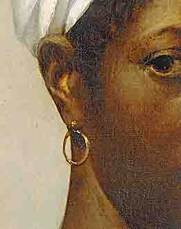 marie guillemine benoist neoclassical painter tutt 39 art pittura scultura poesia musica. Black Bedroom Furniture Sets. Home Design Ideas