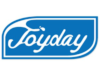 Lowongan Kerja di Joyday Solo Bulan November 2019 - Penempatan Wonogiri, Karanganyar, Boyolali dan Solo