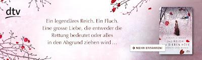 https://www.dtv.de/buch/sarah-j-maas-das-reich-der-sieben-hoefe-teil-1-dornen-und-rosen-741986/