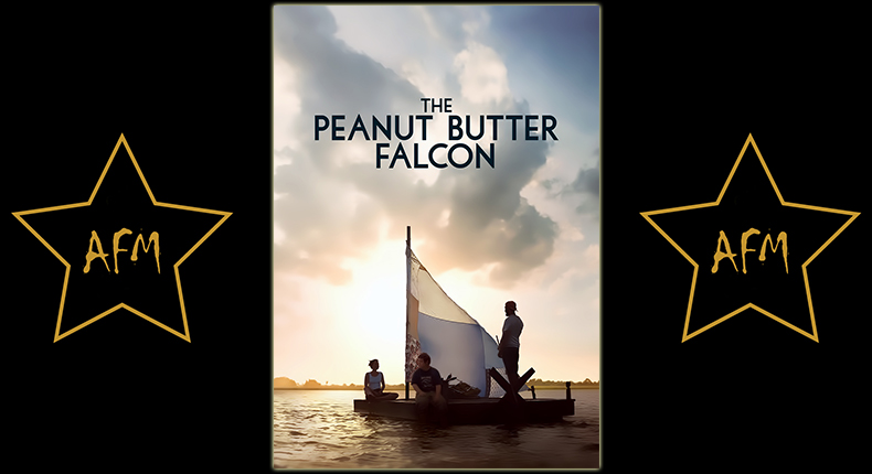 the-peanut-butter-falcon