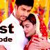 CLIMAX : NV's big sacrifice unites true lovers Sid Ishani in Sanjivani 2