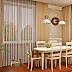 Luxury Living Room Escape