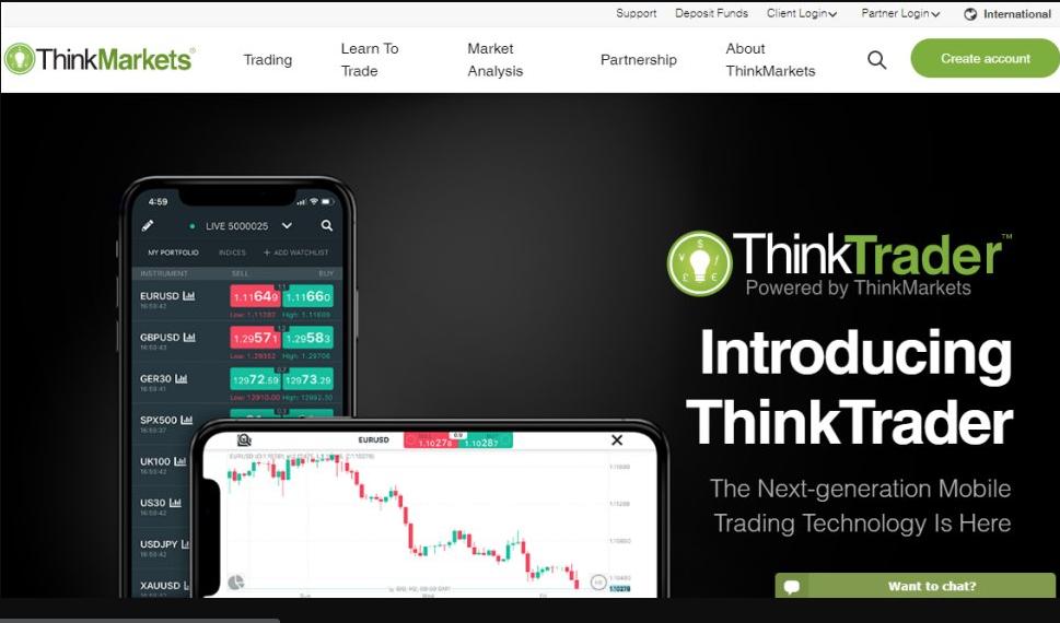 Aplikasi trading forex terbaik tahun 2021: profesi dan pembelanjaan untuk Android atau iPhone Anda