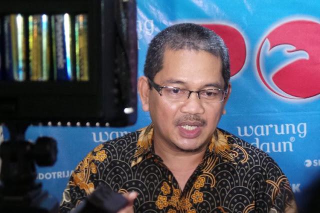 Komisi Yudisial Buka Penerimaan Calon Hakim Agung di Makassar dan Medan