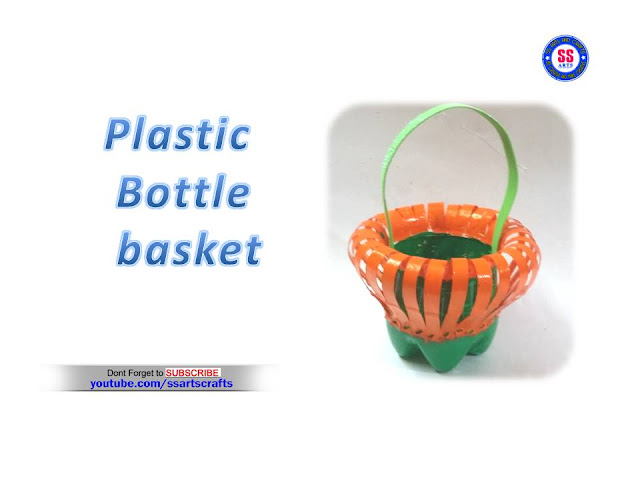 Here is plastic bottle crafts,plastic bottle room decor ideas,plastic bottle wall hangings,plastic bottle kids crafts,art and crafts with plastic bottle,diy ideas with plastic bottle,plastic bottle turned into show pieces,plastic bottle wind chime,best out of waste,plastic bottle toys,plastic bottle lamps,plastic bottle trees making,how to make plastic bottle pen stand,how to make plastic bottle flower vase,how to make plastic bottle basket ssartscrafts youtube channel videos