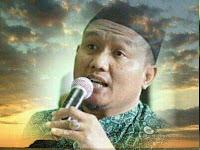 Barikade Gus Dur Kota Malang Berharap Konferwil PW Ansor Jatim Hasilkan Kepemimpinan yang Militan