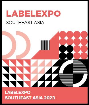 Labelexpo Southeast Asia