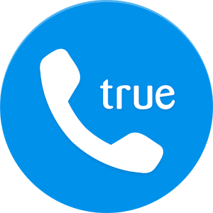 تروكولر - تحميل برنامج تروكولر 2017 لمعرفة هوية المتصل  للكمبيوتر والأندرويد - Download Truecaller