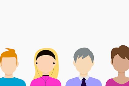 Pilih Kerja atau Kuliah, Setelah Lulus Mau Lanjut Dimana ?