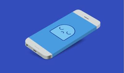 Com evitar costos si l'aplicació mòbil falla?