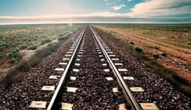 Kenapa mesin mobil mati saat melewati rel kereta api