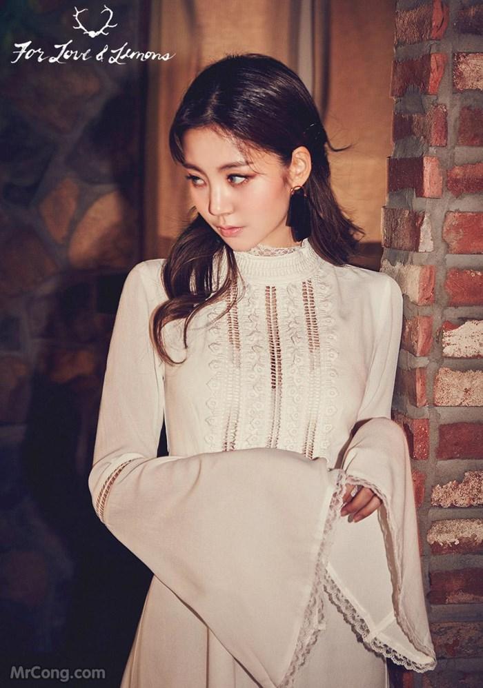 Image MrCong.com-Lee-Chae-Eun-BST-thang-11-2016-013 in post Người đẹp Chae Eun trong bộ ảnh thời trang tháng 11/2016 (261 ảnh)