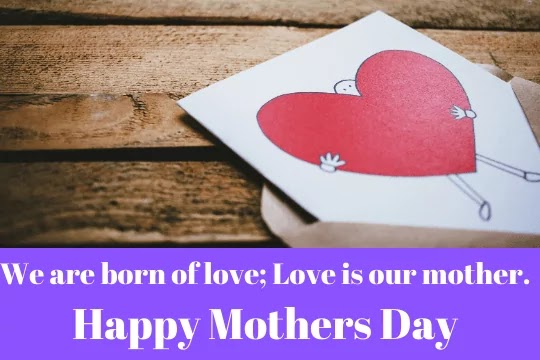 Happy Mother s Day Images