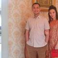 Perut Buncit Zaskia Gotik Jadi Sorotan, Netizen Pertanyakan Usia Kehamilan