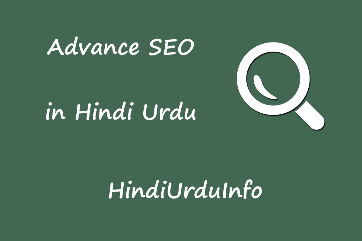 advance-seo-in-hindi