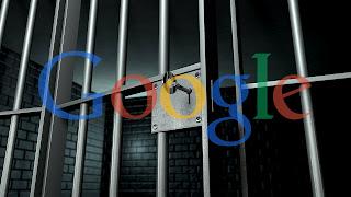 """يدعي الشريك المؤسس لشركة Apple أن Google """"تحقق أرباحًا مباشرة"""" من خدع التشفير في الدعاوى القضائية"""
