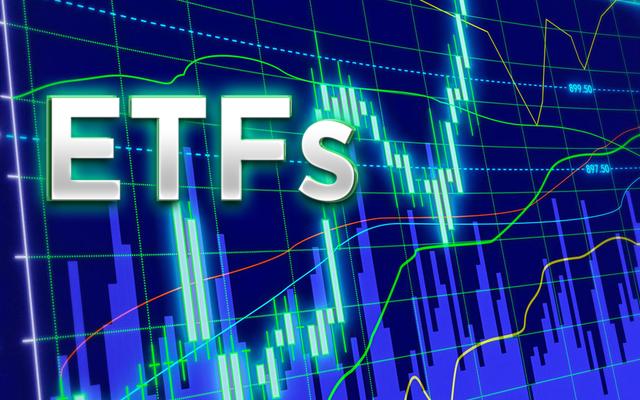First Hang Seng TECH Index ETF establece un récord de facturación de debut