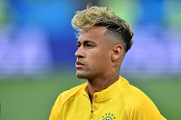 Honorary Degree Committee | Office of the President Neymar Brazilian professional footballer