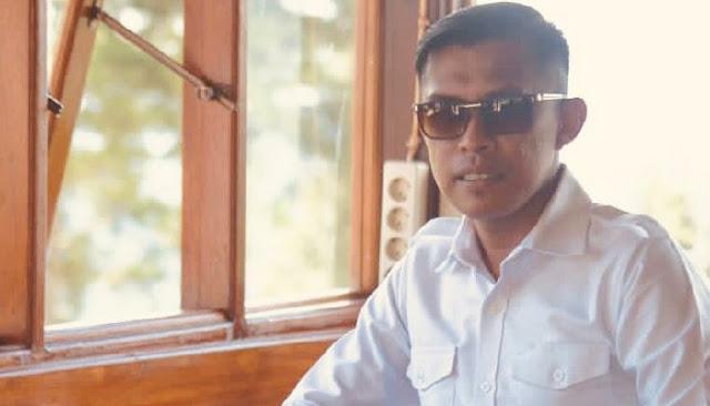 Kader Gerindra Kawal Tuntas Pilkada Tana Toraja