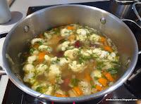 http://strefaulubiona.blogspot.com/2013/11/zupa-jarzynowa.html