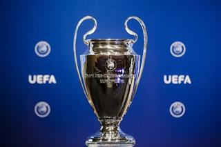 Ώρα Champions League για Ολυμπιακό και ΑΕΚ