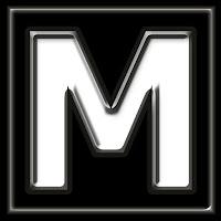 MadWiki