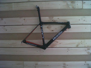 velette-bikes