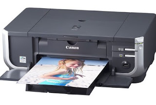 Canon Pixma IP4300 Drivers Download