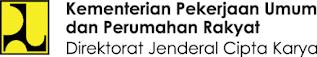 Cipta Karya BPPW Banten