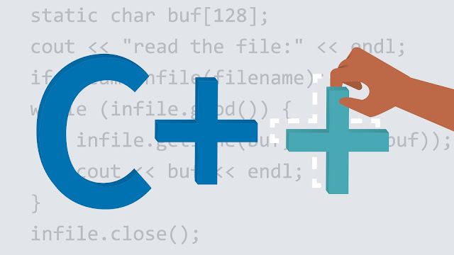 C ++ Tutorial for Beginners