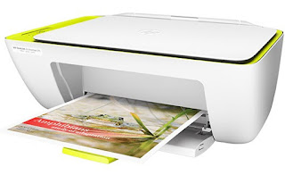 HP DeskJet Ink Advantage 2135 for windows 10, 8.1, 8, 7, Vista, XP, windows sever 32-bit / 64-bit, macOS, and Linux operating systems.