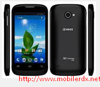 Voice Xtreme V65 Flash File Free Download