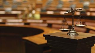 оренбург услуги юриста