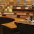 Ответственность арбитражного управляющего в деле о банкротстве