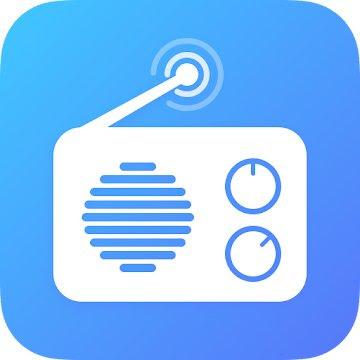 My Radio (MOD, VIP Unlocked) APK For Android