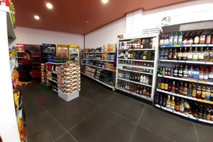 A venda e consumo de bebidas alcoólicas estão liberadas neste final de semana em Vitória da Conquista,