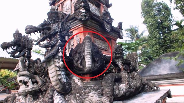 Dewa Ganesha