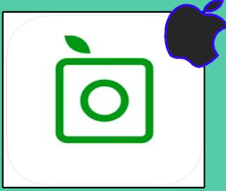 تحميل تطبيق plantsnap للايفون