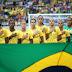 Guia do torneio olímpico de Futebol Feminino