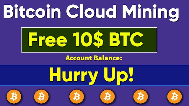 New Free Bitcoin Mining Site 2020 femtopool.live  earn Free btc website 2020