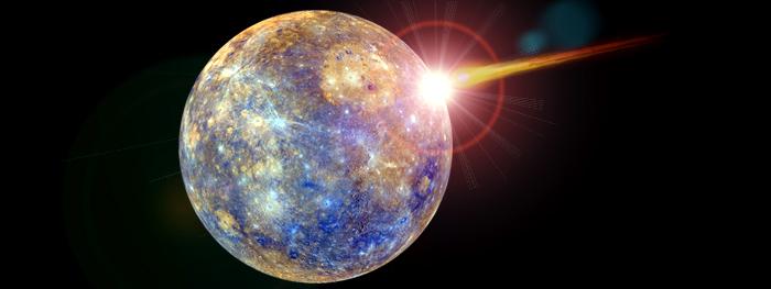 primeiro impacto de meteoroide em outro planeta