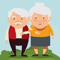Diferencia entre Jubilación y Pensión en Venezuela